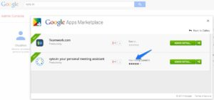 Google-App-how-to-rate-an-app