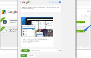 google-apps-leave-a-comment