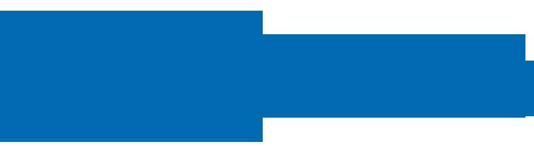Outlook : 10 astuces qui vous facilitent la vie