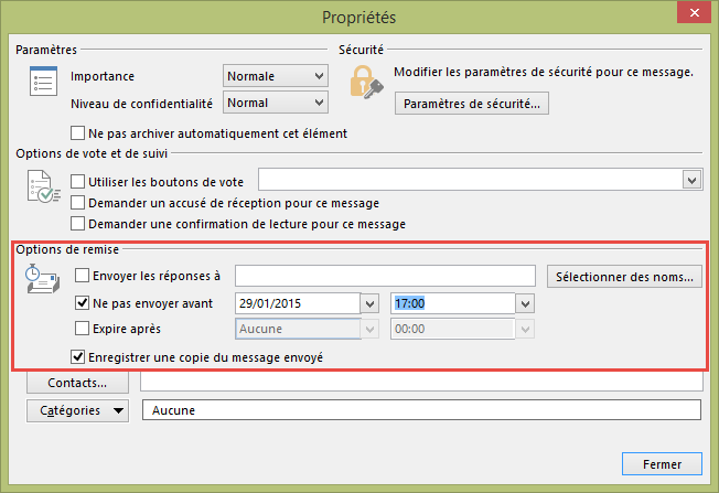 outlook-option-de-remise