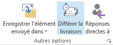 outlook-planifier-message