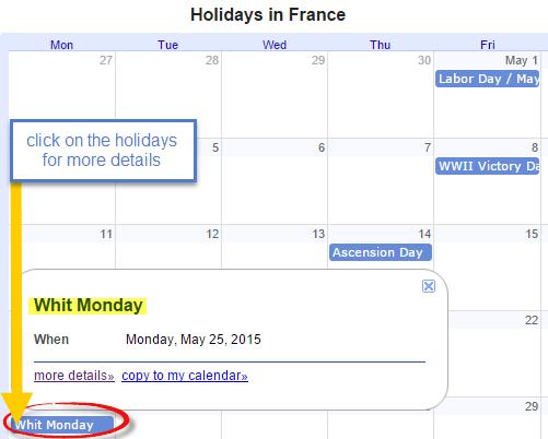 Google-calendar-public-holidays