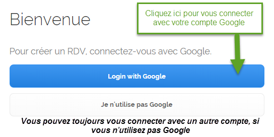 Vyte.in-compte-google
