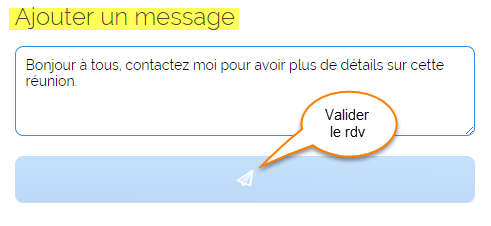 Vyte.in-message-rdv