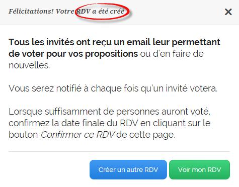Vyte.in-rdv-crée(2)