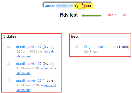 Vyte.in-vote-invité(3)