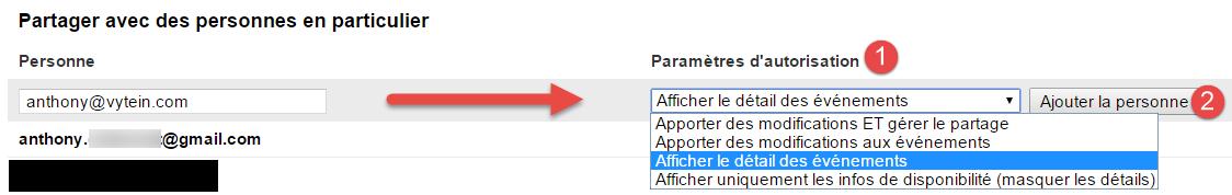 google-agenda-parametres-autorisation