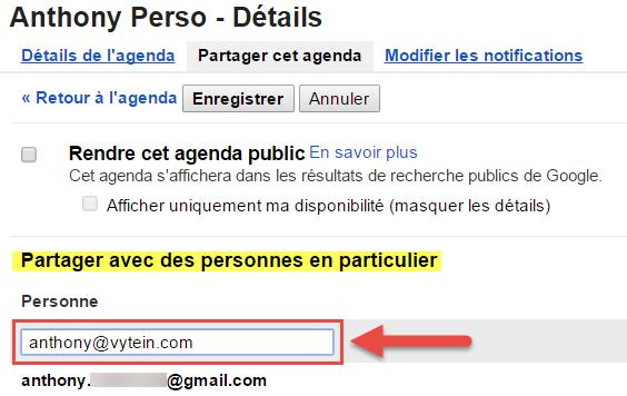 google-agenda-partager-avec-des-personnes-en-particulier