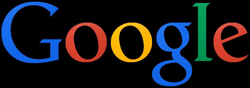 Google agenda : Partager les détails de votre agenda avec un autre compte