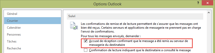 outlook-ajouter-accuse-de-reception