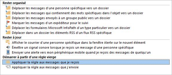 outlook-appliquer-la-regle-aux-messages-que-je-recois