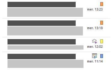 outlook-catégories-couleur