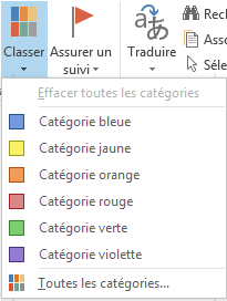outlook-message-classer-categorie
