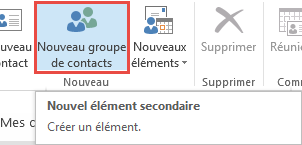outlook-nouveau-groupe-de-contact