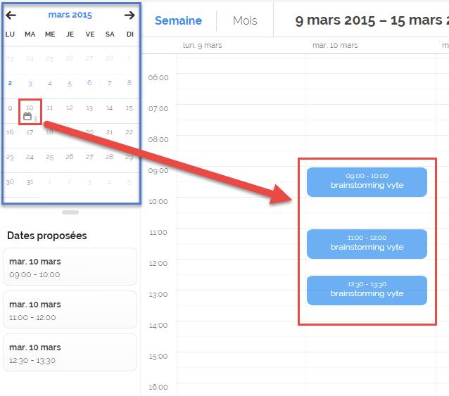 vyte.in-agenda-calendrier