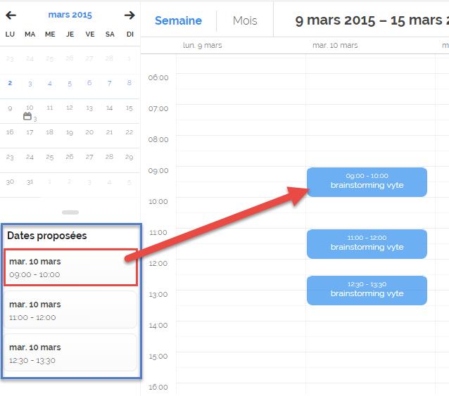 vyte.in-agenda-dates-proposées