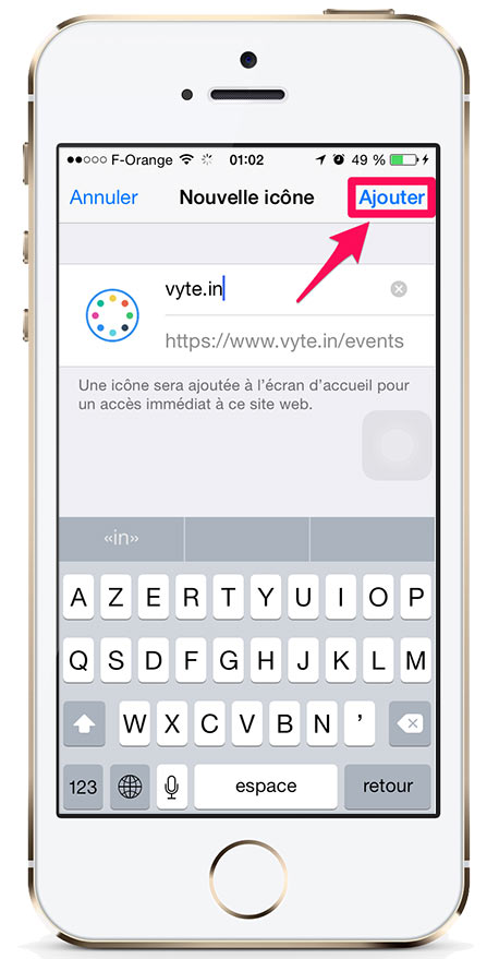 vyte.in-iphone-ecran-accueil-ajouter