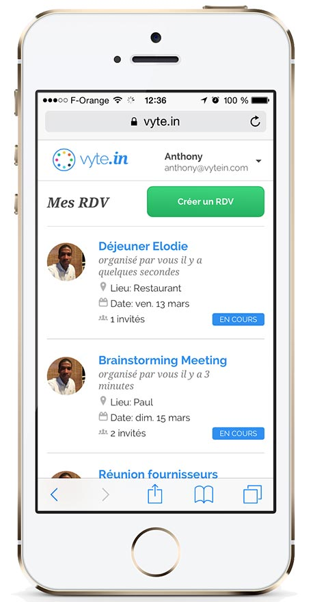 vyte.in-iphone-mes-rdv-1