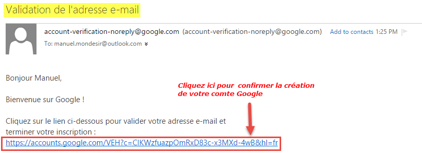 vytein-creation-compte-google