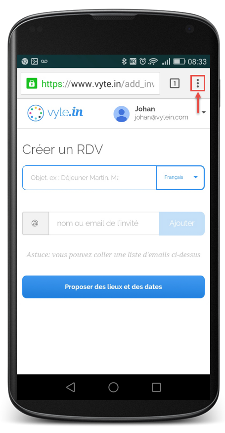 vytein-mobile-add-invitees