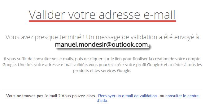vytein-valider-adresse-mail