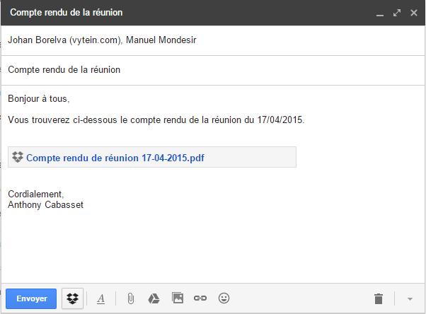 dropbox-gmail-insere