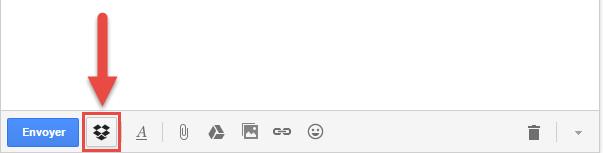 dropbox-gmail