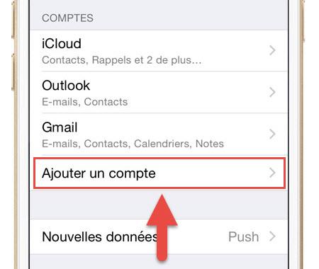 iphone-ajouter-un-compte