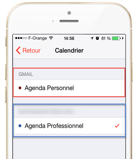 iphone-calendriers