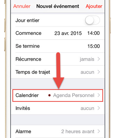 iphone-nouvel-evenement