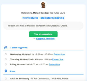 meeting-notification-invitation-with-vyte-in