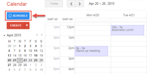 vyte-in-add-on-google-calendar-meeting
