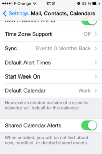 10-Mail-Contacts-Calendars-Default-calendar-Apple