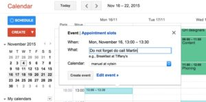 1-show-me-as-available-google-calendar-event
