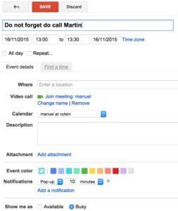 2-show-me-as-busy-google-calendar
