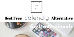 Best Free Calendly Alternative
