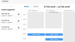 suggest-multiple-time-options-vyte-calendly-alternative