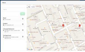 meeting-location-skype-google-hangout-address-vyte-calendly-alternative
