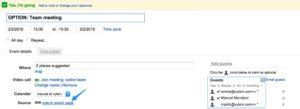 google-calendar-manage-events-vyte-11