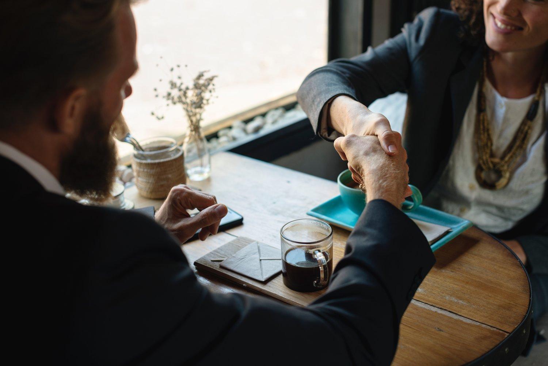 Organiser efficacement ses rendez-vous commerciaux avec Vyte